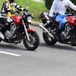 バイクの正しい選び方を3つのステップで徹底解説!